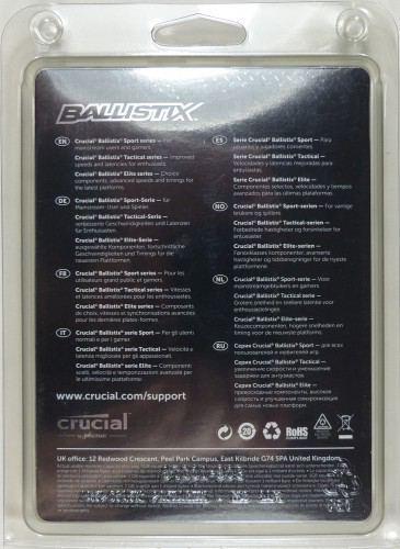Crucial_Ballistix_Tactica_DDR4_2666_MHz_boite2