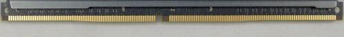 Crucial_Ballistix_Tactica_DDR4_2666_MHz_connecteur