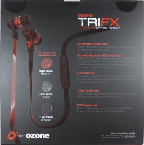 Ozone_TriFX_boite2