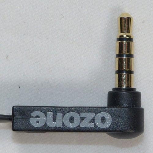 Ozone_TriFX_connectique