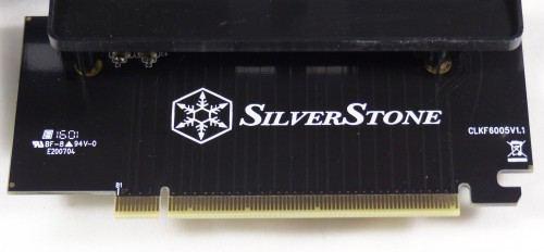 Silverstone_RVZ01-E_interieur_carte_graphique4