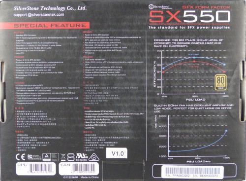 Silverstone_SX550_boite2
