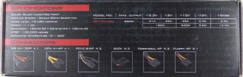 Silverstone_SX550_boite3