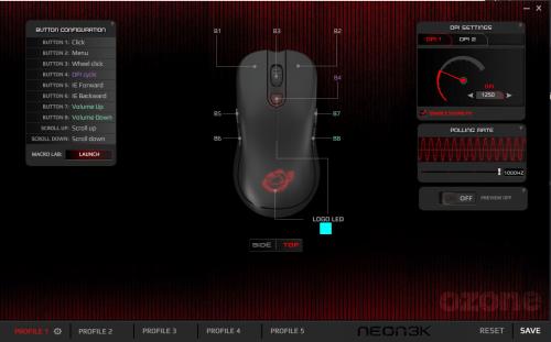 neon3K_logiciel1