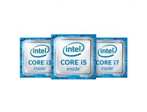 Intel_Skylake_featured