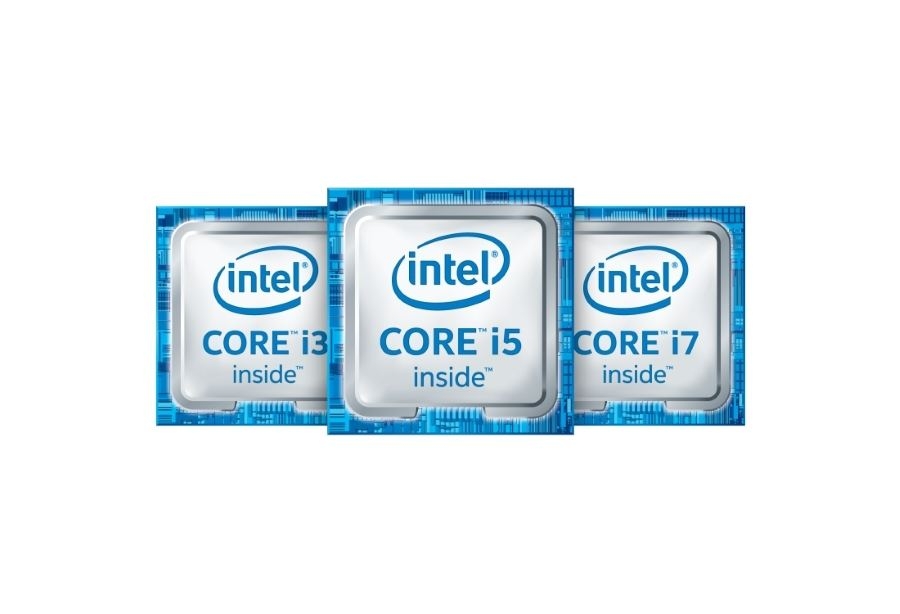 Photo of [Comparatif] Processeurs Intel Skylake
