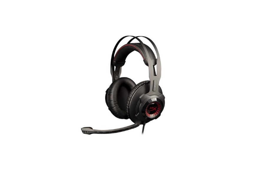 Photo of [Test] HyperX Cloud Revolver S