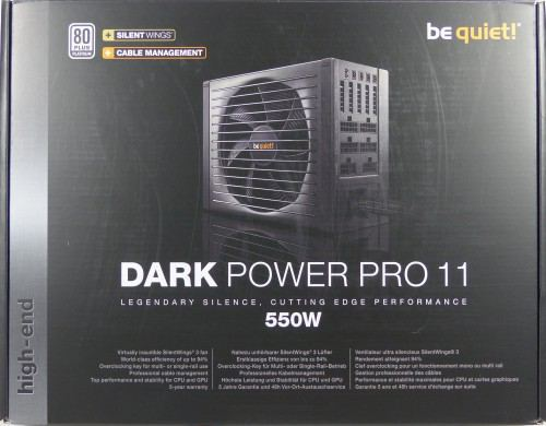 be_quiet_dark_power_pro_11_boite1