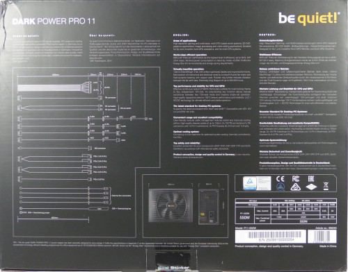 be_quiet_dark_power_pro_11_boite2
