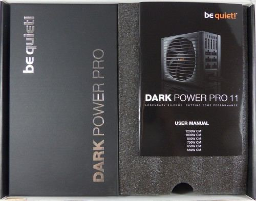 be_quiet_dark_power_pro_11_boite3