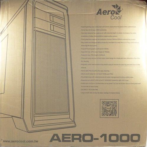 Aerocool_Aero_1000_boite1