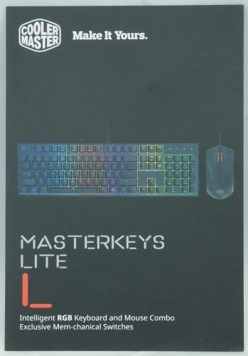 Cooler_Master_Masterkeys_Lite_L_Combo_bundle