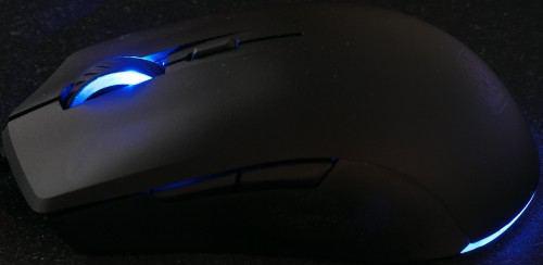 Cooler_Master_Masterkeys_Lite_L_Combo_souris_LED2