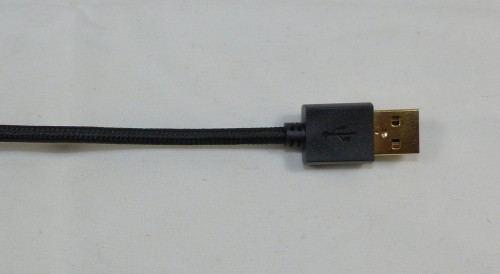 Cooler_master_Masterkeys_Pro_L_cable_tresse