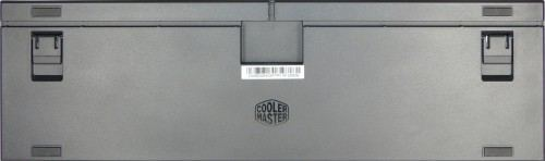 Cooler_master_Masterkeys_Pro_L_dessous