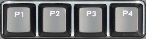 Cooler_master_Masterkeys_Pro_L_multimedia4