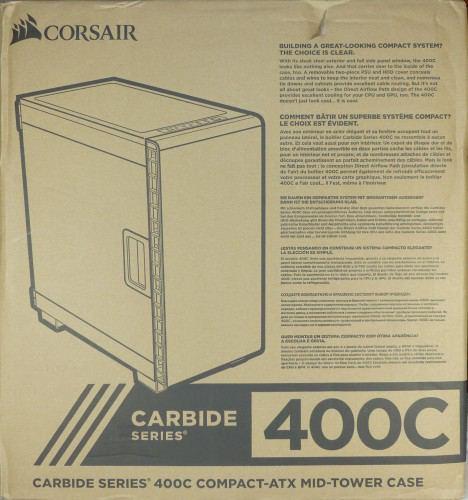 Corsair_400C_White_boite1