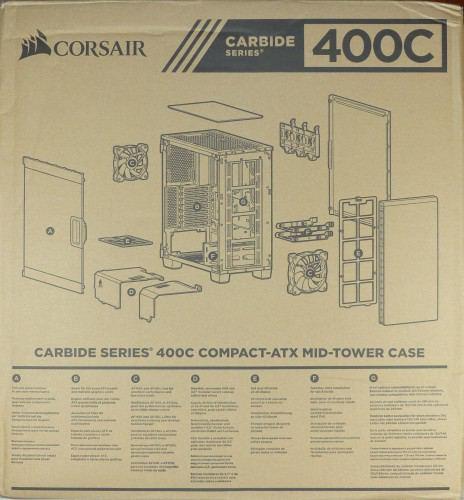 Corsair_400C_White_boite2
