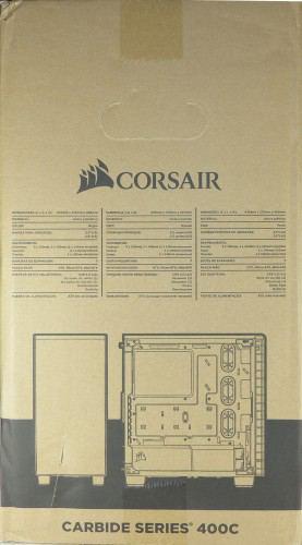 Corsair_400C_White_boite3