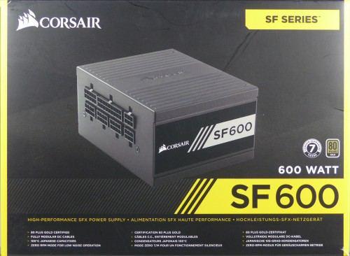 Corsair_SF_600_boite1