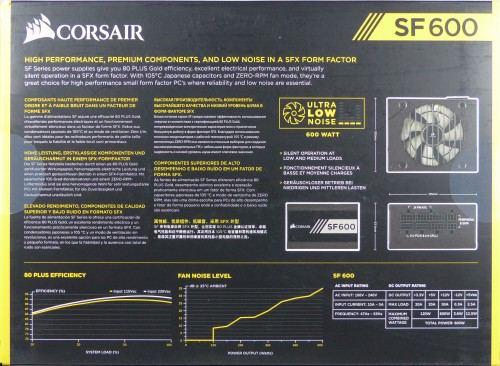 Corsair_SF_600_boite2