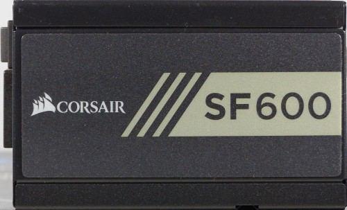 Corsair_SF_600_cote1
