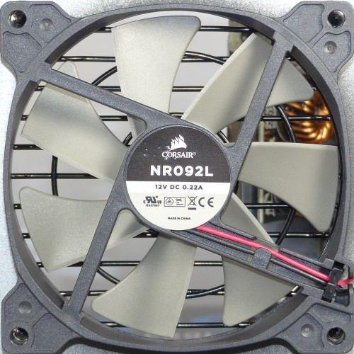 Corsair_SF_600_ventilateur