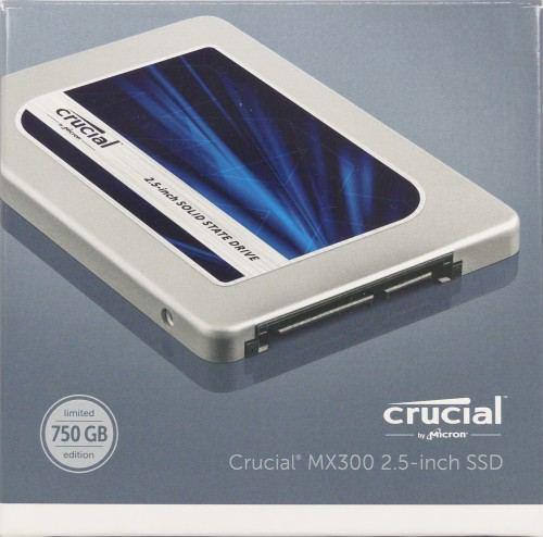 Crucial_MX300_boite1