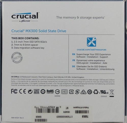 Crucial_MX300_boite2