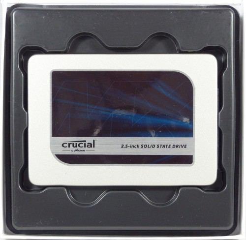 Crucial_MX300_boite3