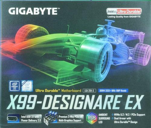Gigabyte_X99_Designare_EX_boite1
