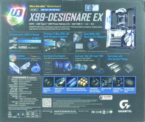 Gigabyte_X99_Designare_EX_boite2