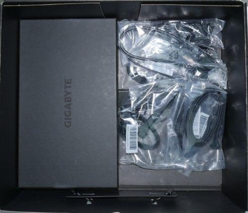 Gigabyte_X99_Designare_EX_boite4