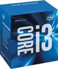 Intel_Skylake_core_i3_6100