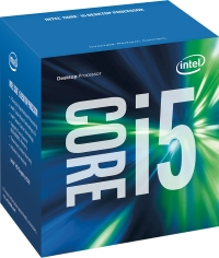 Intel_Skylake_core_i5_6500