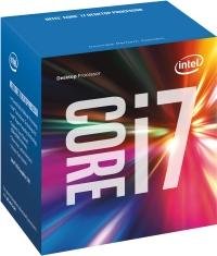 Intel_Skylake_core_i7_6700