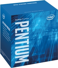 Intel_Skylake_pentium_G4400