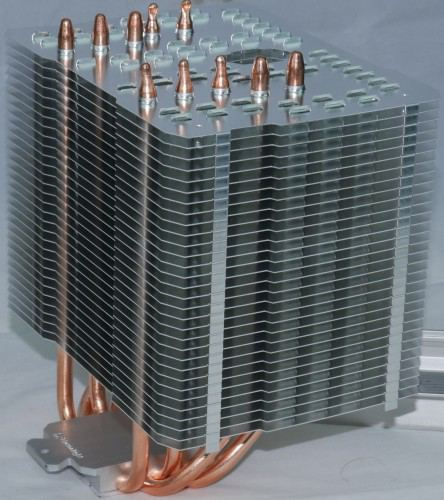 Thermalright_Macho_Direct