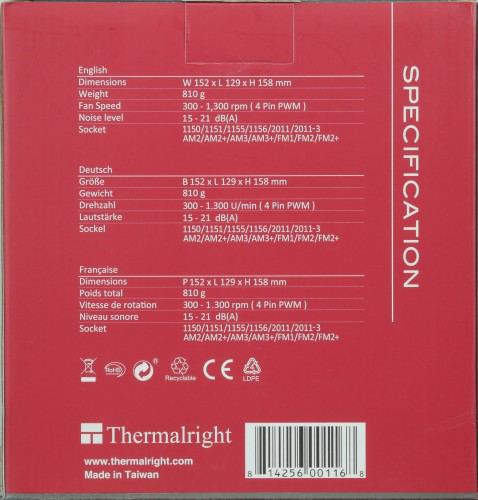 Thermalright_Macho_Direct_2