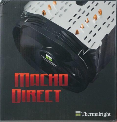 Thermalright_Macho_Direct_boite1
