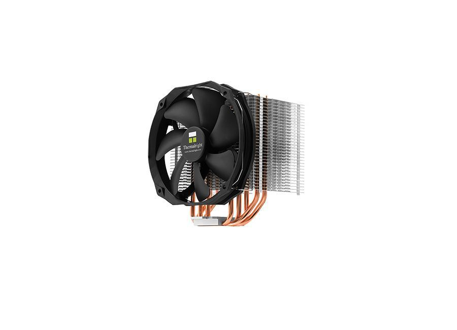 Photo of [Test] Thermalright Macho Direct