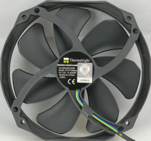 Thermalright_Macho_Direct_ventilateur2