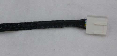 Thermalright_Macho_Direct_ventilateur_cable