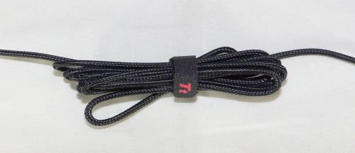 Thermaltake_Level_10M_Advanced_cable1