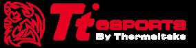 tteLogoA