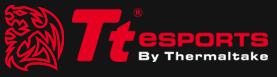 ttesport_logo