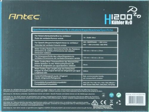 Antec_Kuhler_H20_H1200_Pro_boite3