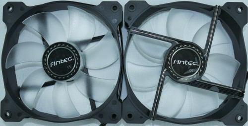 Antec_Kuhler_H20_H1200_Pro_ventilateurs