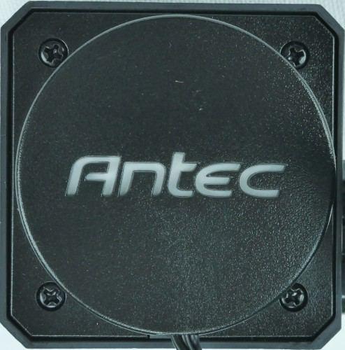 Antec_Kuhler_H20_H1200_Pro_waterblock1