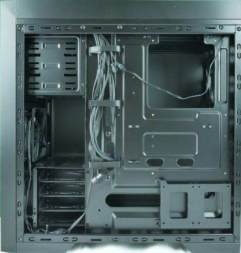 Antec_P9_Window_interieur_arriere